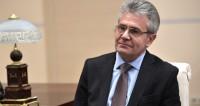 Президент РАН: Антироссийские санкции почти не затрагивают науку