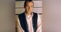 Актер из Star Trek обвинил Кевина Спейси в приставаниях
