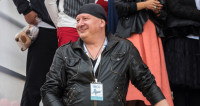 Агент Марьянова: Дмитрий лечил в подмосковной клинике травму спины