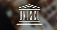 Бумаги Освенцимского процесса объявлены ЮНЕСКО частью Всемирного наследия