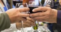 Росстат назвал регионы с самой высокой смертностью от алкоголя