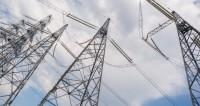 Дальний Восток России получил базовый тариф на электроэнергию