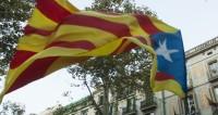 Членов правительства Каталонии арестованы по обвинению в мятеже