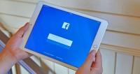 СМИ: Facebook разделит новостную ленту на две части