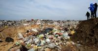 Переработка мусора как добыча вторичных ресурсов