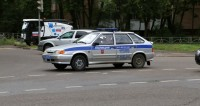 За день в Москве украли из банков 60 млн рублей