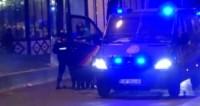 В Барселоне расследуют гибель трех человек