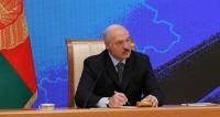 Лукашенко обсудил с главой АНОК подготовку к Евроиграм-2019