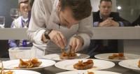 Секреты кухни: кыргызские шеф-повара зарабатывают больше министров