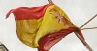 министр испании