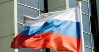 Зачем России сотрудничество со странами Азиатско-Тихоокеанского региона?