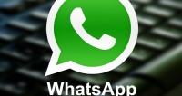 Мессенджер WhatsApp обвинили в распространении личных данных