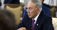 Казахстанцы готовятся к переходу на латиницу