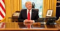 Трамп объявил конкурс на самое бесчестное СМИ в США