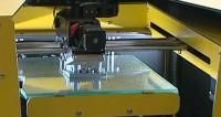 Еда, запчасти, бытовые приборы: что можно напечатать на 3D-принтере