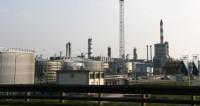 На Дальнем Востоке появится первый «завод-терминатор» по утилизации машин