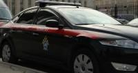 В центре Ярославля убит местный бизнесмен, возбуждено дело