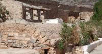 В Саудовской Аравии обнаружены сотни загадочных каменных ворот