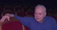 Юбилей хореографа Елизарьева отметят премьерой «Спартака»