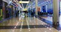 В аэропорту Шанхая обнаружили пачку радиоактивных банкнот