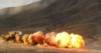 Российские ВКС ликвидировали в Сирии пункт управления ИГ