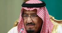 Саудовский король хочет вывести отношения с Россией на более высокий уровень