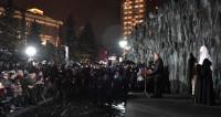 Путин призвал помнить о репрессиях, но не сводить счеты