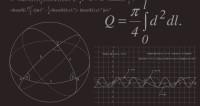 Математики против букмекеров: создан алгоритм удачной ставки на спорт