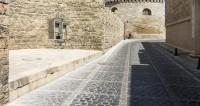 Приглашение призрака: в белорусском замке туристов ждет Черная дама