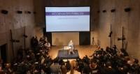 Первая пресс-конференция Собчак: «Да я знаю Россию лучше, чем вы»