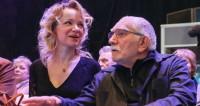 Она заберет у меня самое дорогое - театр: Скандальная любовь Армена Джигарханяна