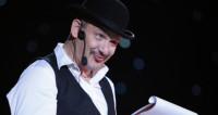 Причиной смерти актера Марьянова мог стать оторвавшийся тромб