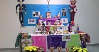 День мертвых в Мексике: при чем тут спасатели?