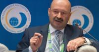 Михаил Задорнов: Новый механизм санации банков - меньше денег, больше контроля