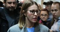 Предвыборный штаб Собчак возглавит бывший политтехнолог Ельцина