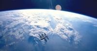 Возвращение «звездных войн»: американские ВВС замахнулись на космос