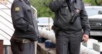 Москвичка задержана по подозрению в убийстве матери и брата