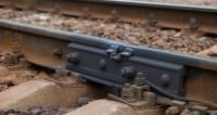 Сломанный поезд насмерть раздавил рабочих в Бельгии