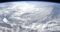 Доля углекислого газа в атмосфере выросла до рекордного уровня