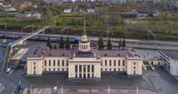 Город на Онеге: пять причин посетить Петрозаводск