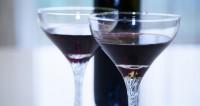 Молодое вино лилось рекой: у виноградарей Ставрополья праздник