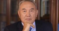 Президент Казахстана поздравил «Мир» с юбилеем