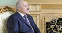 Лукашенко: Беларусь и Грузия всегда готовы идти навстречу друг другу