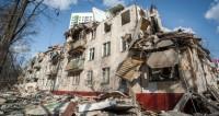 В 2017 году в Москве снесли 40 пятиэтажек, на очереди еще 38 домов