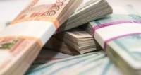 Опрос: 72% россиян уверены, что смогут расплатиться по кредитам