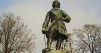 Пять причин влюбиться в Кронштадт