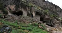 Пять причин подняться в горы Северной Осетии