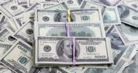 Власти Саудовской Аравии конфискуют у арестованных принцев $800 млрд