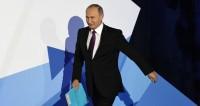 Путин: Сложные узлы надо распутывать, а не рубить