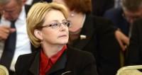 Скворцова назвала селфи проявлением эгоцентризма